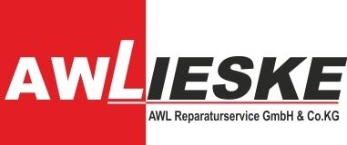 AWL-Reparaturservice GmbH & Co.KG Luckau